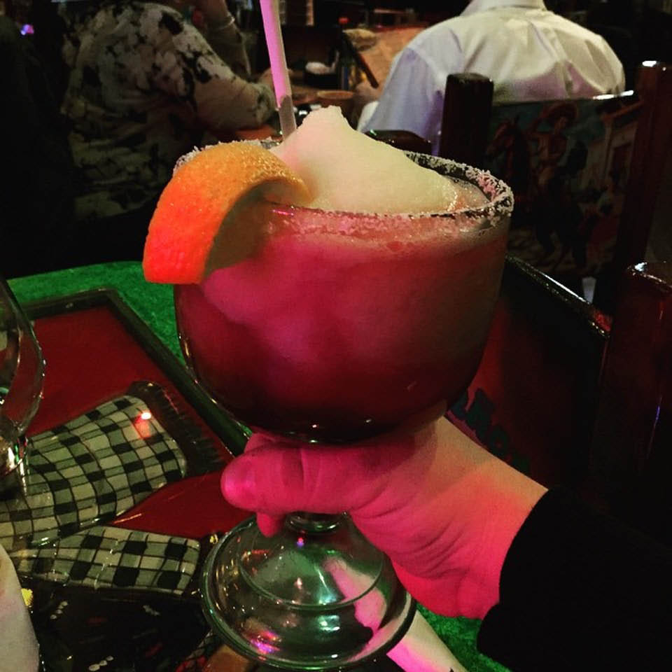 las margaritas, senor salsa, mexican, mexican grill, bar, mexican food, margaritas, mexican near me, beer, taco, burrito, guacamole, nachos, bar, happy hour, valpak