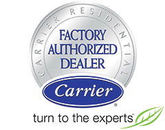 ac repairs new ac carrier dealer carrier units carrier ac company