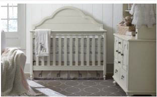 Get baby furniture near Orcutt