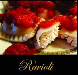 Dining classic Italian recipes delicious Italian food  lunch or dinner prepared with the freshest & finest ingredients tastes of old-world Italy  appetizers, salads, specialty entrees, calzones, pizzas, desserts & more