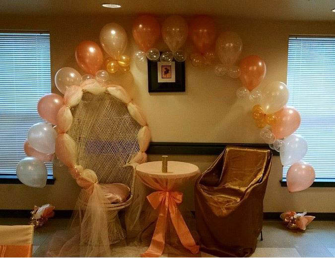 party supplies,party supplies in glenside,balloons,balloons in glenside,tablecloths,wedding party supplies,wedding party supplies in glenside,birthday party invitations,glenside