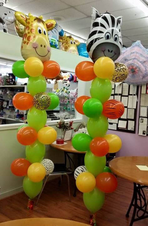 pinatas,pinatas in glenside,bakeware,bowls,bowls in glenside,bakeware in glenside,ballons,games,games in glenside,art supplies,art supplies in glenside