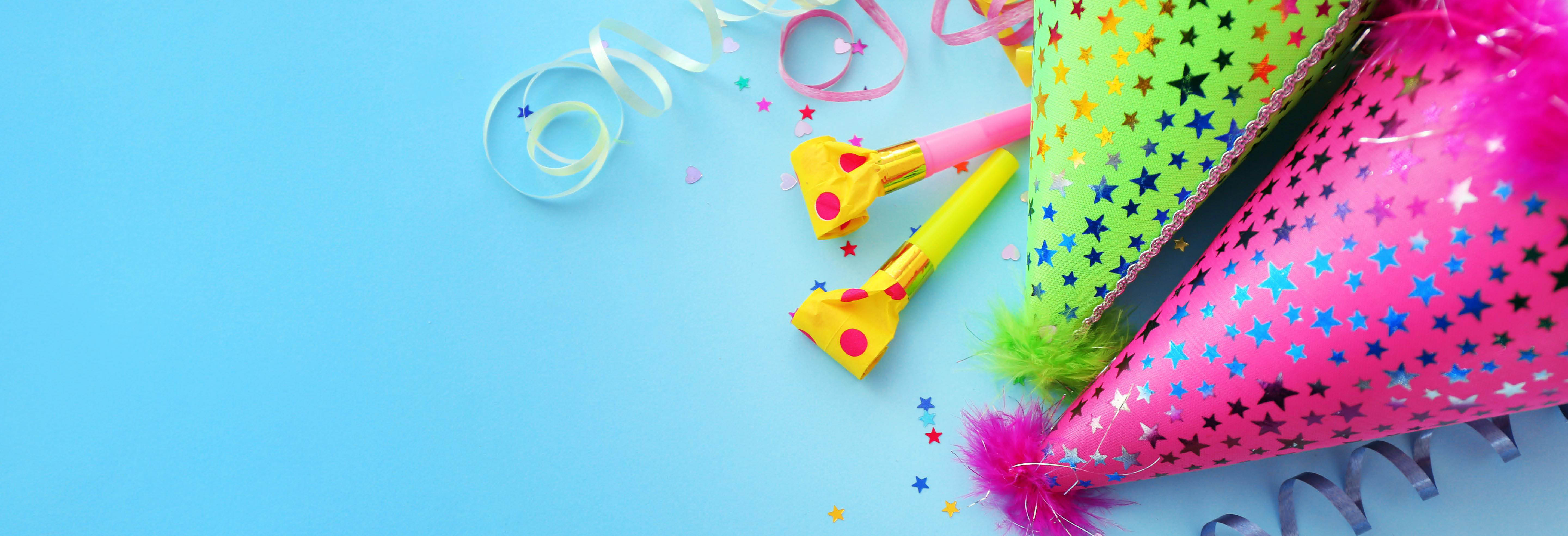 sgs paper, balloons,party supplies,plates,cups,utensils,table covers,napkins,wedding accessories