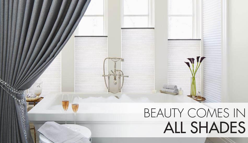 vertical blinds,wood shutters,plantation shutters,,shades,curtains,drapes, budget blinds bryn mawr, budget blinds, bryn mawr, home remodel, blinds, coupon, valpak