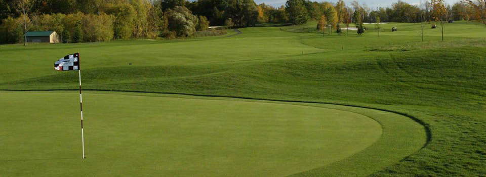 Prepare yourself for an unparalleled golfing experience. Our course is a pleasure for golfers of any skill level to play. The Shaker Farms Country Club will challenge you while providing a relaxing, picturesque backdrop