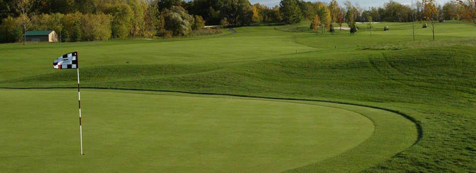 Golf courses, golf course near Chicopee, MA