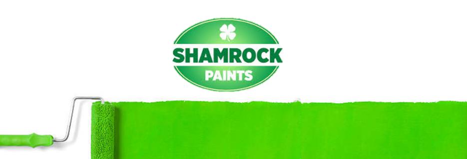 window treatments, interior design, Benjamin moore, ny, staten island, shamrock paints