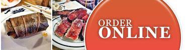 Order Online Shanghai Restaurant Rochester NY