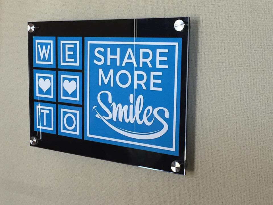 Share More Smiles, Litchfield Park, AZ, teeth cleaning, affordable dental care
