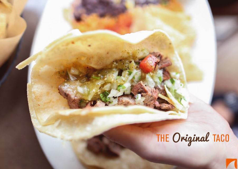 Authentic Mexican Dishes Serving North Hills CA