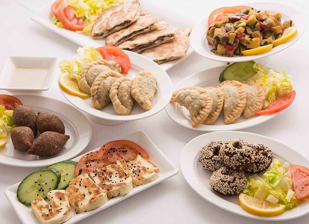 mediterranean food near me mediterranean restaurant near me mediterranean food coupons near me