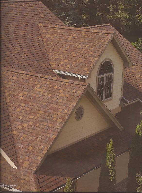 Premier Roofing Virginia Beach