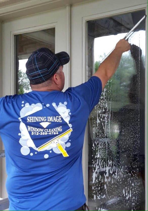 window cleaning service windows indoor outdoor glass mirror professional resources
