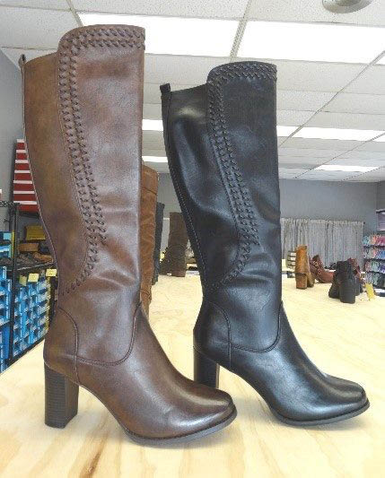 save on boots fashion boots fashion shoes fashion footwear save on shoe