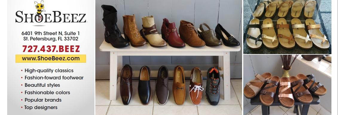 shoe store near me  discount shoe store discount brand name shoes