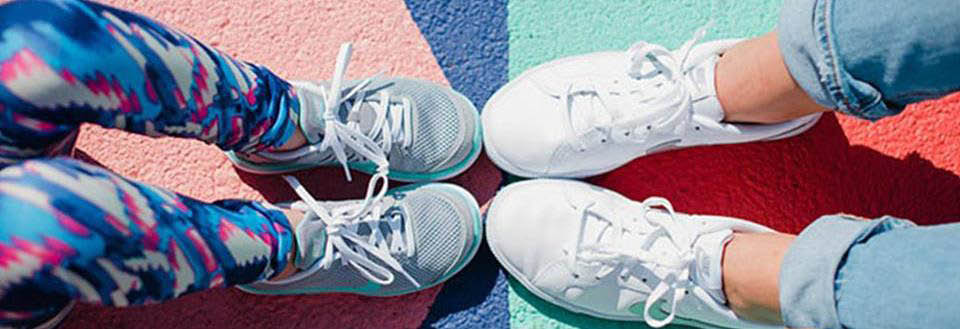 shoe store near me orlando shoe store near me save on back to school shoes kids shoes coupons