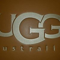 We Sell UGG Brand shoes and boots