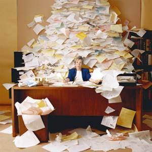 Get shredding service in Nipomo