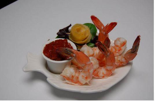 crab, near me, crab cakes, shrimp, seafood, restaurant, valpak coupons, best food near me, coupons near me, best coupons near me, seafood coupons, market, coupons,