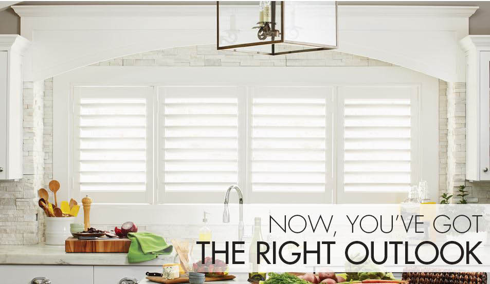 shutters,verticals,solar shades,drapery,window coverings,fabric blinds, budget blinds bryn mawr, budget blinds, bryn mawr, home remodel, blinds, coupon, valpak