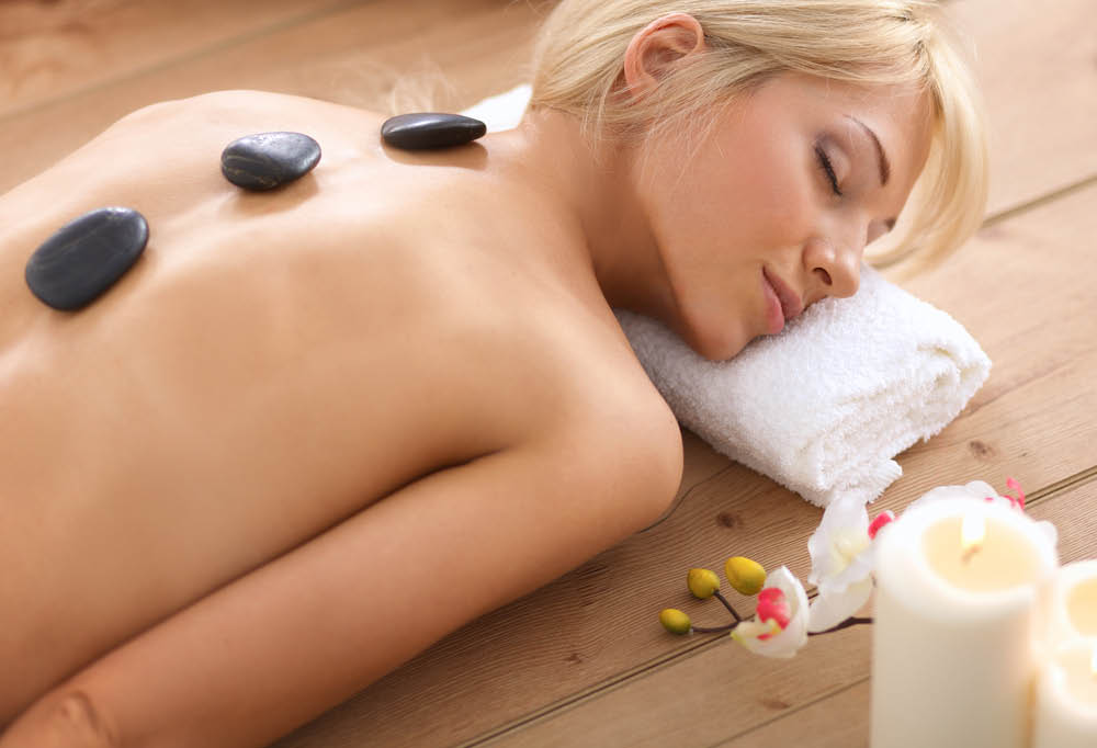massage service, day spa, body treatments, prenatal, hot stone, deep tissue; prince frederick, md