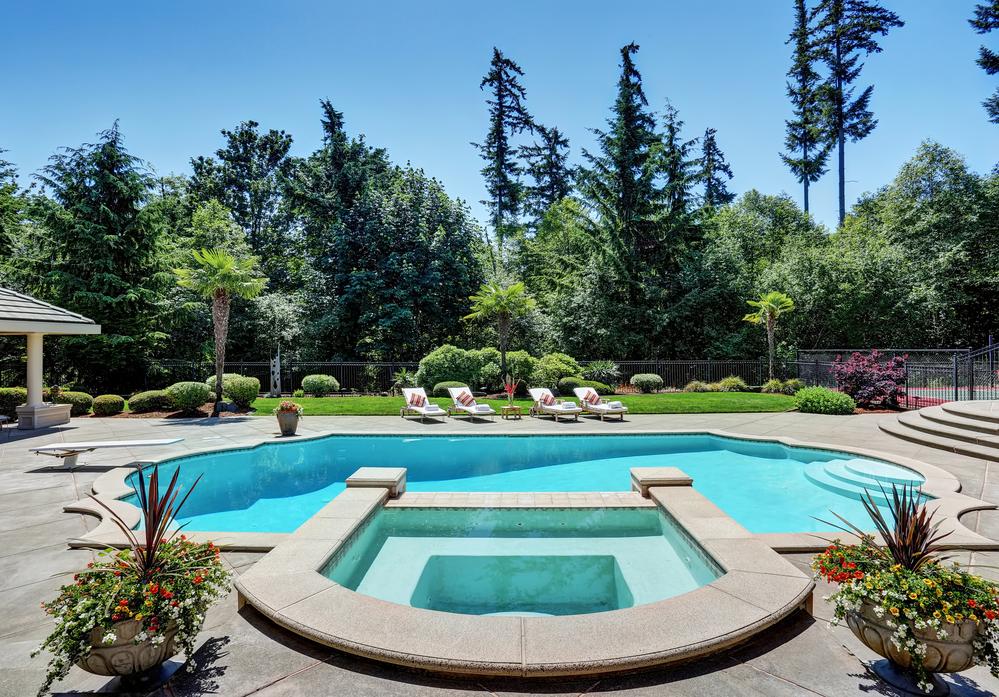 Professional Pool Service, Professional Pool Maintenance, Pool Heaters, Pool Pumps & Filters