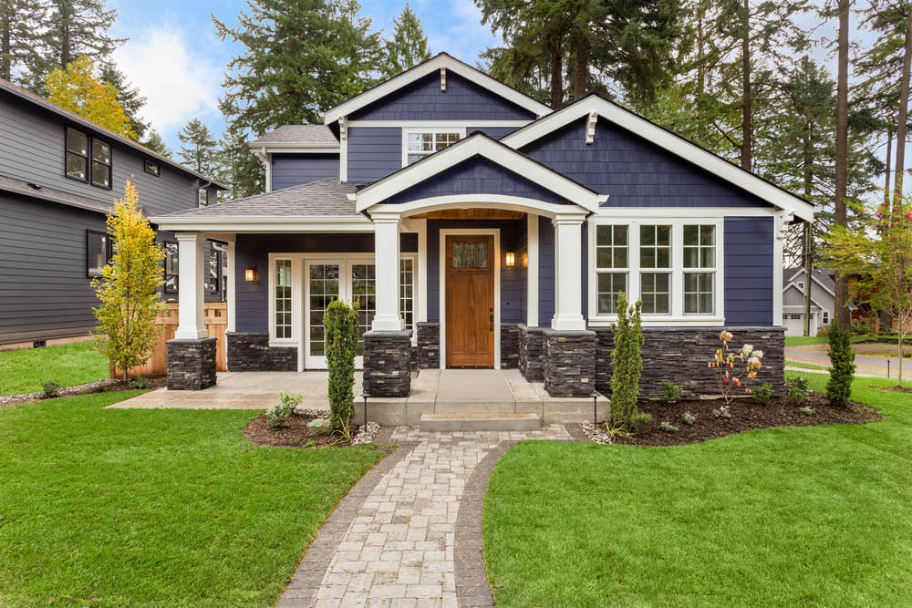 real estate, buying, selling, home, Remax One, realtor