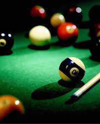sidelines bar grill glen burnie md billiards