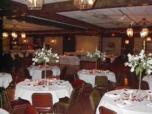 the farm family restaurant delhi western hills ohio