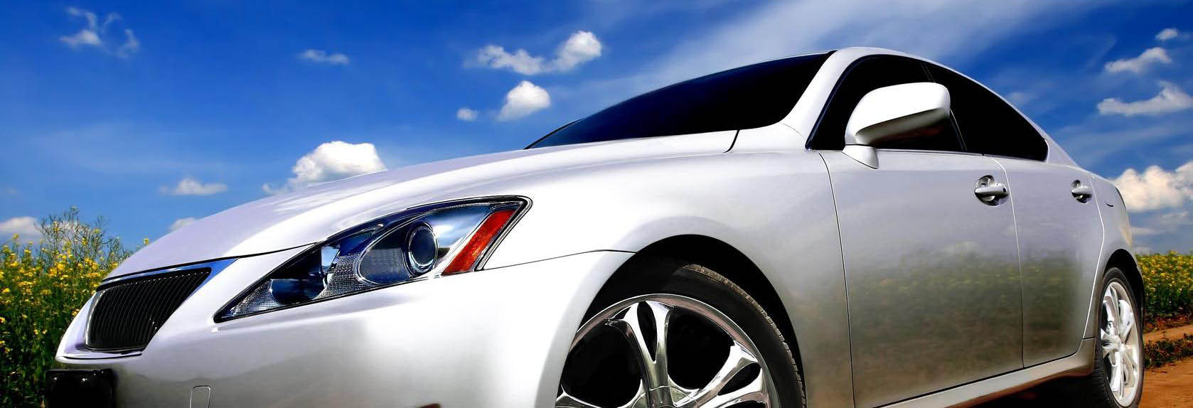 New silver car loans available at South Division Credit Union