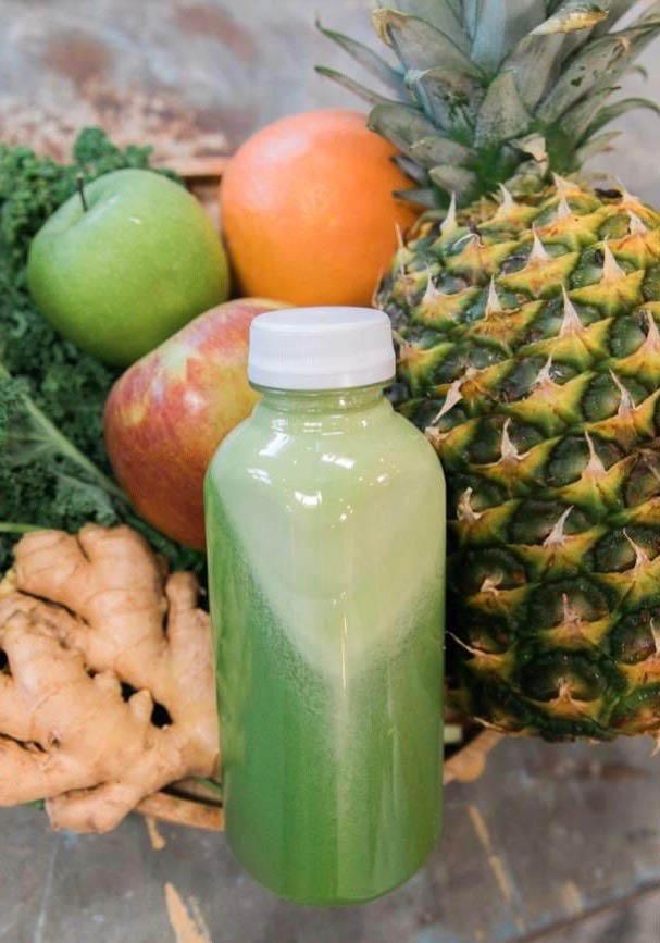 juice bar coupons near me green juice coupons near me