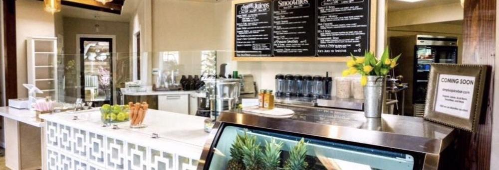 simply o organic juice bar los alamitos ca logo acai bowl coupons near me