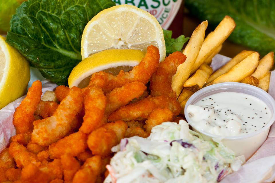 Skipper's coupons, Seafood coupons, Salt lake and Utah County Coupons.