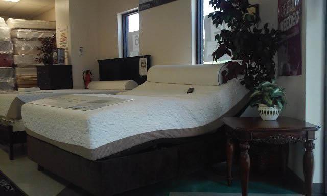 Queen mattress, king mattress North Charleston
