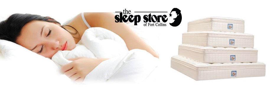 mattress deals fort collins, mattress sale fort collins, the sleep sto