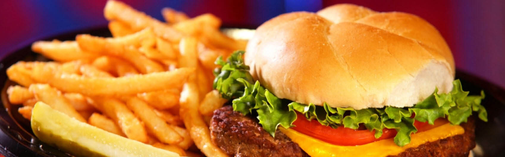 rochester burger coupons fries all american coupon LDR char pit restaurant