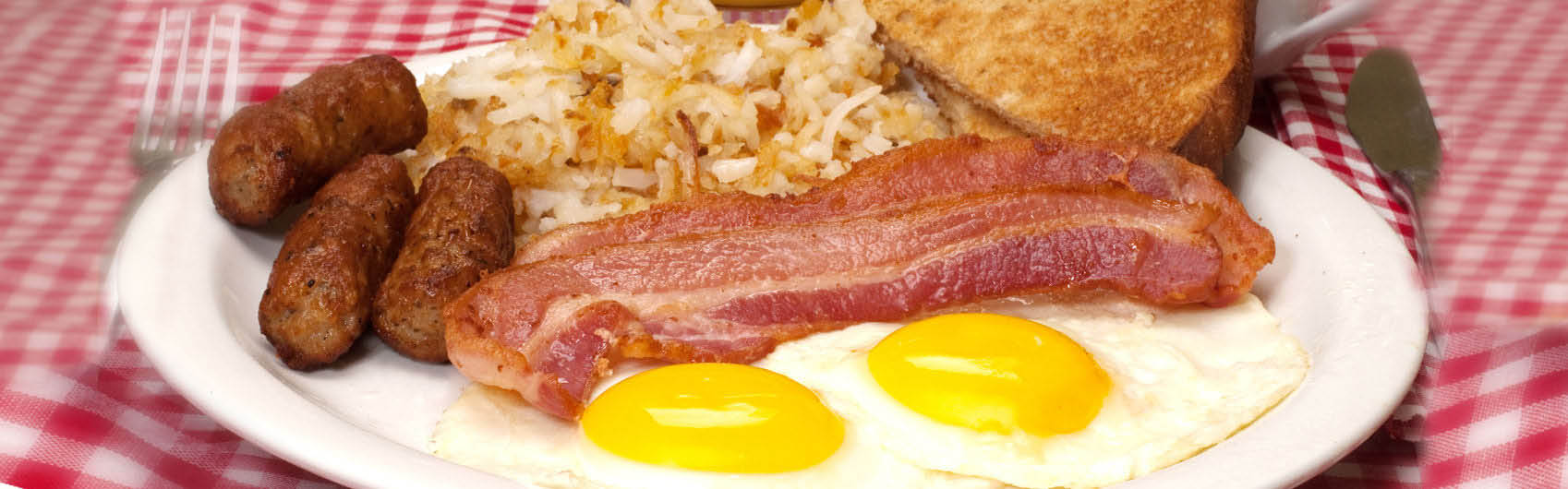 breakfast all day brunch ldr char pit restaurant coupons coupon deals menu rochester ny lake ave
