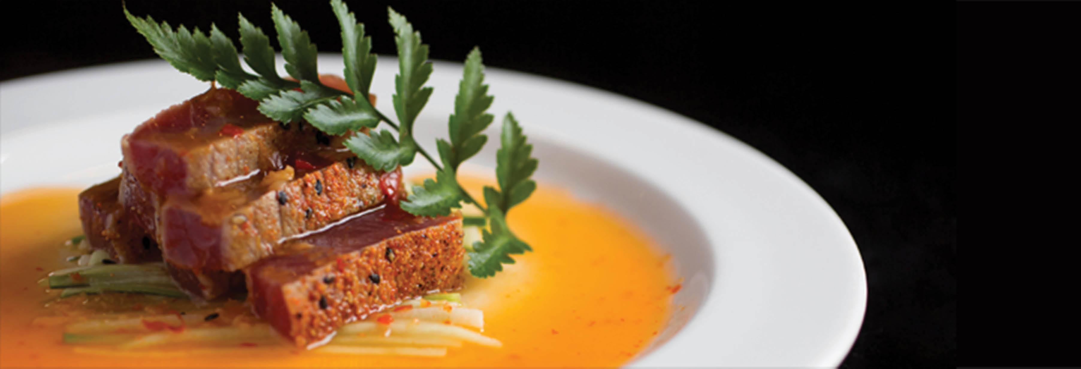 China Gourmet & Sushi & Lounge.  Framingham, MA.  Asian, Sushi, Japanese, Chinese, Brazilian.