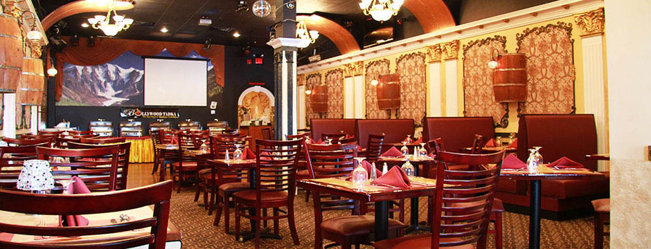 indian food, lunch, dinner, buffet, fine dining