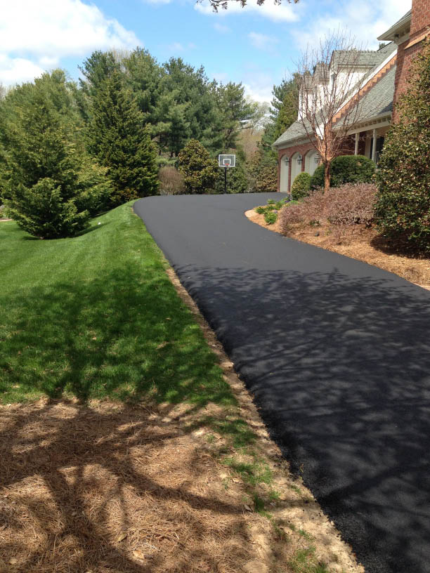 paving,seal coating,pavers near me,driveway repair,commercial paving,residential paving