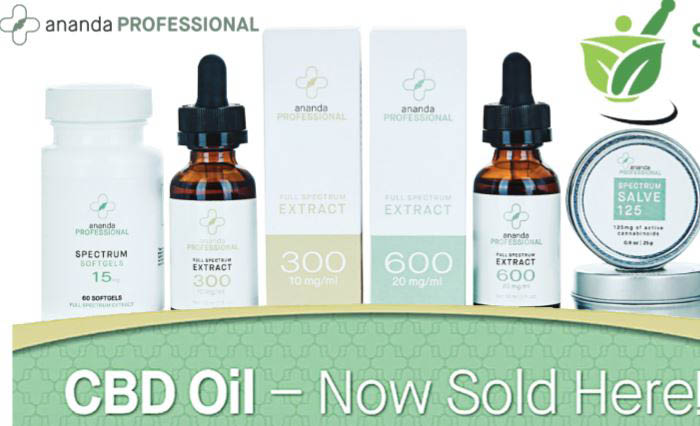 cbd products, free delivery, pharmacy norristown, small town pharmacy norristown