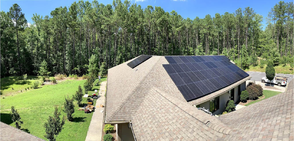 smart wave solar coupons, solar coupons, saving money on power bill