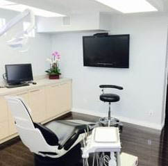 Your comfort is always at top of mind no matter which dental procedure is performed