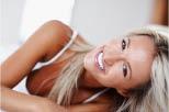 teeth whitening coupon Las Vegas braces cosmetic kids dentist local discount