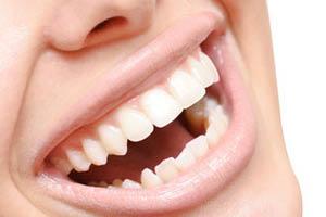 Smile Doctors Antioch Braces