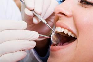 Smile Doctors Gurnee cosmetic dentist