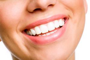 Smile Doctors Libertyville general dentistry