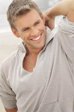 Family dentist coupon Las Vegas cosmetic dentistry