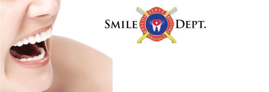 Smile Department Greeley, Colorado