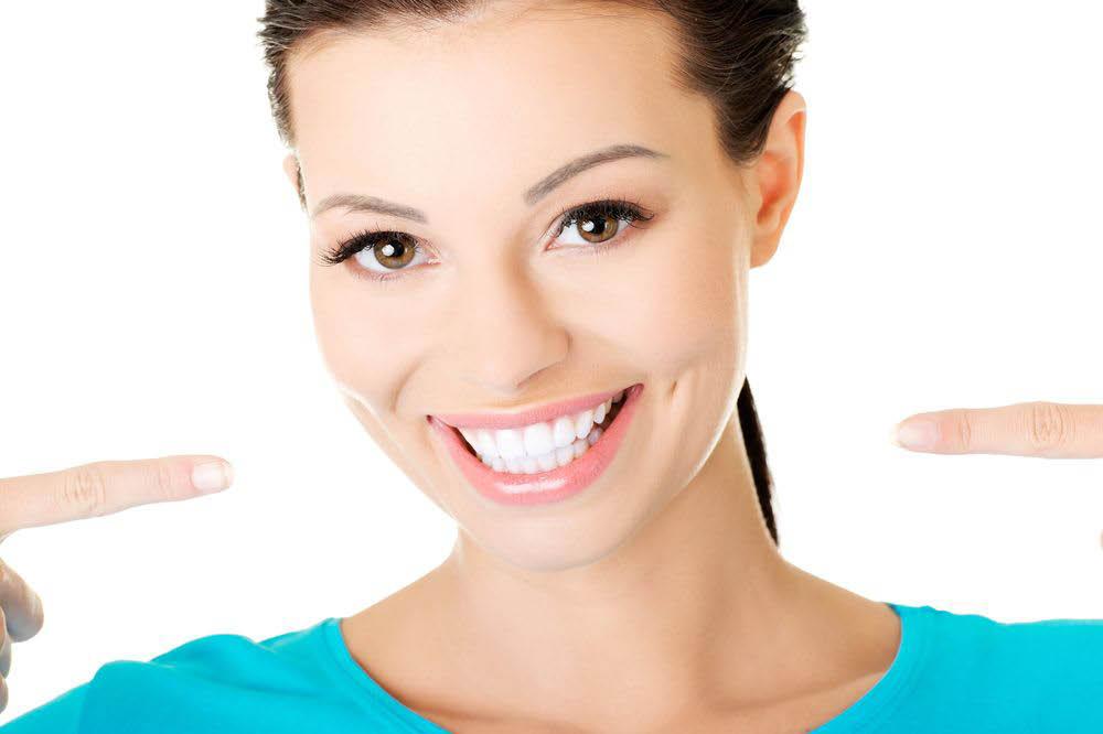 teeth whitening near me teeth whitening coupons near me teeth whitening in mission viejo ca